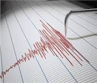 زلزال بقوة 5.4 ريختر يضرب جنوب الفلبين