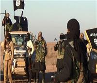 الخارجية العراقية تشيد بدور فريق الأمم المتحدة في جمع الأدلة لجرائم «داعش»