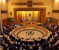 الجامعة العربية تحمل الحكومة الإسرائيلية كامل المسؤولية لإقتحام الأقصى