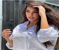 بالـ«لايف جاكيت».. ياسمين صبري تفاجئ متابعيها في أحدث ظهور لها  صور