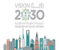 السعودية: رؤية المملكة 2030 هو تجويد الخدمات وإثراء التجربة للحجاج