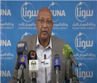 وزير الصحة السوداني يعلن تصاعد إصابات كورونا في البلاد