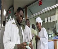 معدلات التضخم في السودان تقفز لـ412.7% خلال يونيو