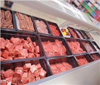 «التنمية المحلية»: منافذ لبيع اللحوم بـ 70 جنيهًا في هذه المحافظات