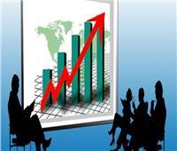 السودان: التضخم يواصل الارتفاع مُسجلا 412.75 % لشهر يونيو الماضي