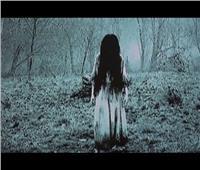 اختفاء البشر بالكامل.. فيديو لعام ٢٠٢٧ يثير الجدل على «السوشيال ميديا»
