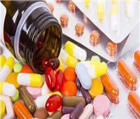 شعبة الأدوية: الدولة سيطرت على غش الدواء بالموجة الثانية لكورونا