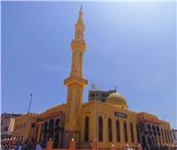 الأوقاف: بدء حملة نظافة وتعقيم المساجد استعدادًا لصلاة عيد الأضحى