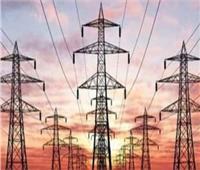 اعتماد 1.8 مليار جنيه لمد شبكات الكهرباء للمناطق السكنية الجديدة بالمحافظات