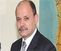 حبس عبد الناصر سلامة 15 يومًا
