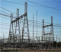 1.8 مليار جنيه لمد شبكات الكهرباء للمناطق السكنية الجديدة