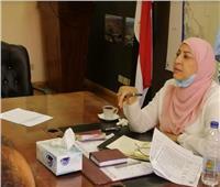 نائب محافظ القاهرة: طوارئ بأحياء المنطقة الجنوبية استعداد لعيد الاضحى