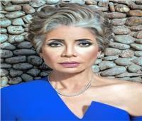 سوسن بدر تدعو لياسمين عبدالعزيز: «اللهم ألبسها ثوب الصحة والعافية»