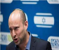«تراجع بينيت».. مكتبه يزعم الخطأ في تصريح «حق عبادة اليهود بالحرم القدسي»