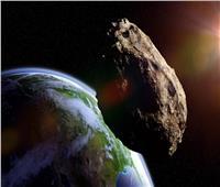 كويكب ضخم يمر قرب الأرض 24 يوليو