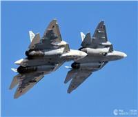 تدخل الخدمة 2027.. روسيا تستعد لتطوير قاذفة جديدة بعيدة المدى