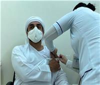 الإمارات تقدم 16 ألفا و905 جرعات من لقاح كورونا خلال 24 ساعة