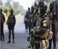 اعتقال قيادي بارز في تنظيم داعش خلال عملية أمنية في العراق