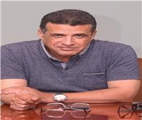 جمال الشناوي يكتب: اهدموا السد