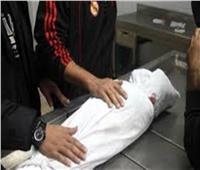 وفاة طفل صعقًا بالكهرباء في إدفو