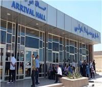 غرفة شركات السياحة: إعادة تشغيل مطار بورسعيد سيحقق مكاسب اقتصادية واعدة