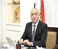 21.7 مليار جنيه لتنفيذ مشروعات تنموية وخدمية فى سيناء ومحور القناة