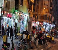 التنمية المحلية تكشف مواعيد عمل المحال التجارية في أيام عيد الأضحى  فيديو