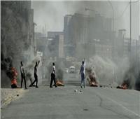 جنوب أفريقيا.. نهب 800 متجر وتدمير 100 مركز تجاري وخسارة 685 مليون دولار