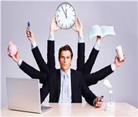 برج الحمل اليوم .. حاول أن تنظم مواعيد عملك