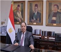 المالية: مشروع «حياة كريمة» بتمويل مصري 100% وخدمات تدخل الريف لأول مرة