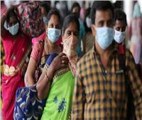 الهند تسجل أقل عدد إصابات يومية بكورونا منذ 4 أشهر