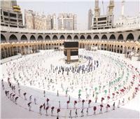 ظاهرة متكررة فى تاريخ الإسلام .. ســــنـوات بـلا حـــج