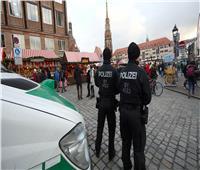 الشرطة الألمانية توقف رجل يقود سيارته لـ34 عاما دون رخصة
