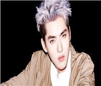 بسبب اتهامه بالتحرش.. شركات تجارية توقف تعاملها مع مغني صيني شهير