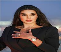 ياسمين صبري تهنئ جمهورها بعيد الأضحى المبارك