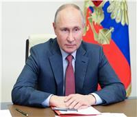 بوتين: روسيا منفتحة على التعاون في مجال الطيران والفضاء مع الدول المهتمة بهذا الشأن
