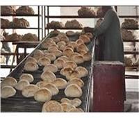 ضبط صاحب مخبز استولى على 133 ألف جنيه من أموال الدعمبالقليوبية