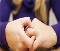 بعد شهرين زواج.. زوجة تطلب الخلع من «عريس الأحلام»
