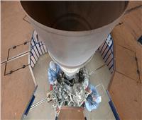 اتفاقية جديدة| صواريخ أمريكية بمحركات روسية.. قريباً