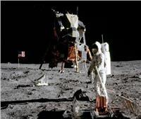 في الذكرى الـ52 لمهمة أبولو 11.. هبوط الإنسان على القمر حقيقة أم خيال؟| فيديو