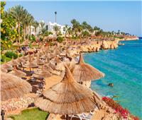 غرفة المنشآت الفندقية: نسب الإشغال في محافظة جنوب سيناء 30 %