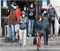 إصابات كورونا في أوروبا تتجاوز 50 مليونًا