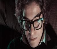 فيلم رعب مصرى الأفضل من بين 1700 فيلم في مهرجان السينما الدولية بالهند