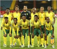 مدرب جنوب أفريقيا: أخشى تكرار واقعة إريكسن في أولمبياد طوكيو