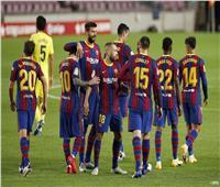 نجم برشلونة يخفض راتبه من أجل الرحيل ليوفنتوس