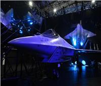 روسيا تكشف عن أحدث طائرتها «Checkmate»