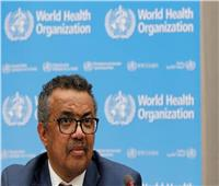الصحة العالمية: هدفنا تطعيم 70 % من سكان العالم بحلول سبتمبر 2022