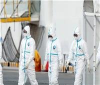 أستراليا تشهد قفزة في إصابات «كورونا»