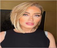ريهام سعيد: قدمت رسالتي في الإعلام وجاء دوري في التمثيل