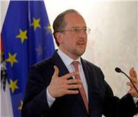 النمسا: الانتصار على كورونا لن يكون ممكنًا إلا باستمرار توزيع اللقاحات